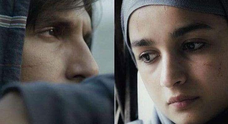Ranveer-Singh-Alia-Bhatt-Upcoming-Film-Gully-Boy