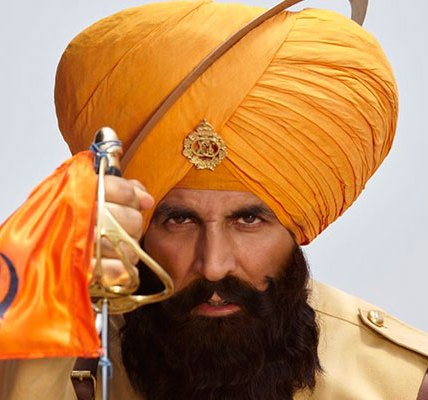 Akshay-Kumar-Parineeti-Chopra-Starrer-Kesri-Day-1-Box-Office-Collection-Report