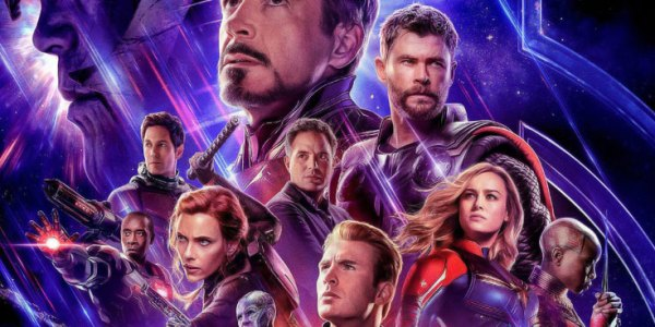 Robert-Downey-Jr-Starrer-Avengers-Endgame-Day-3-Box-Office-Collection-Report