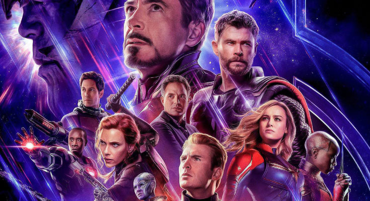 Robert-Downey-Jr-Starrer-Avengers-Endgame-Day-3-Box-Office-Collection-Report