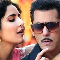 Bharat Box Office Collection Day 4: Salman Khan and Katrina Kaif Movie Shows Unstoppable Growth at Box Office