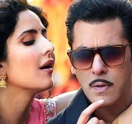 Salman-Khan-Katrina-Kaif-Starrer-Bharat-Day-4-Box-Office-Collection-Report