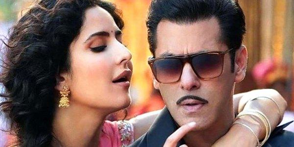 Salman-Khan-Katrina-Kaif-Starrer-Bharat-Day-4-Box-Office-Collection-Report