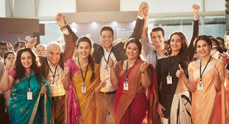 Akshay-Kumar-Vidya-Balan-Starrer-Mission-Mangal-Day-3-Box-Office-Collection-Report