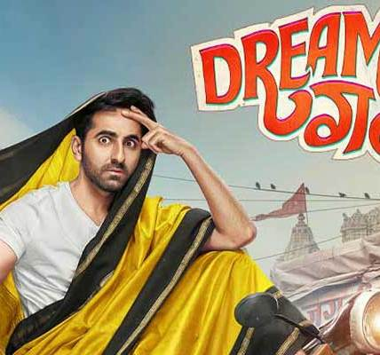 Ayushmann-Khurrana-Starrer-Dream-Girl-Day-9-Box-Office-Collection-Report