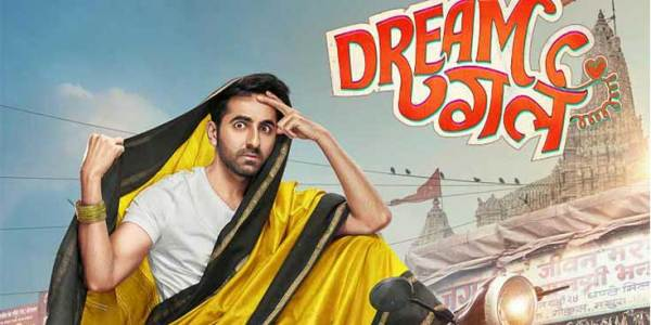 Ayushmann-Khurrana-Starrer-Dream-Girl-Day-9-Box-Office-Collection-Report