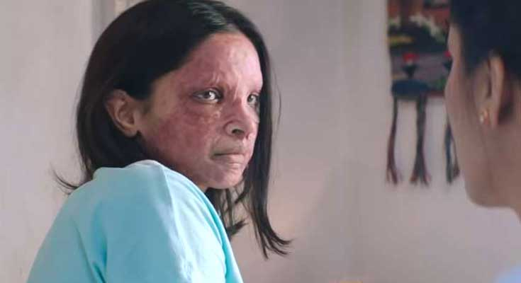 Deepika-Padukone-Starrer-Chhapaak-Day-8-Box-Office-Collection-Report