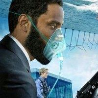 Christopher Nolan Upcoming Film Tenet Official Hindi Trailer