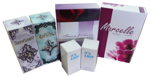 Image result for printed boxes