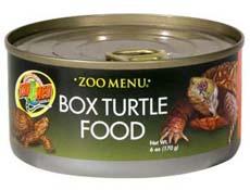 Can Food Lid Site Petsmart Com