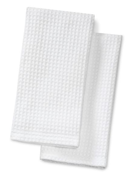 Best Kitchen Towels Williams Sonoma