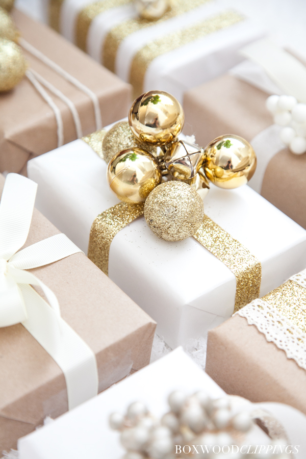 brown-gold-and-white-holler-dollar-christmas-wrap-2