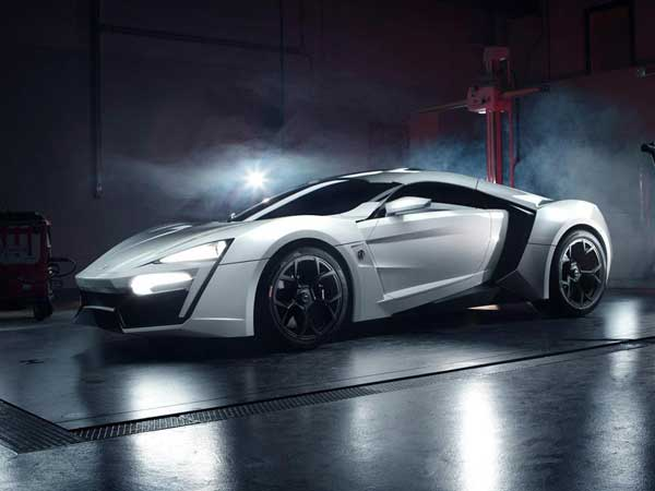lykan-hypersport