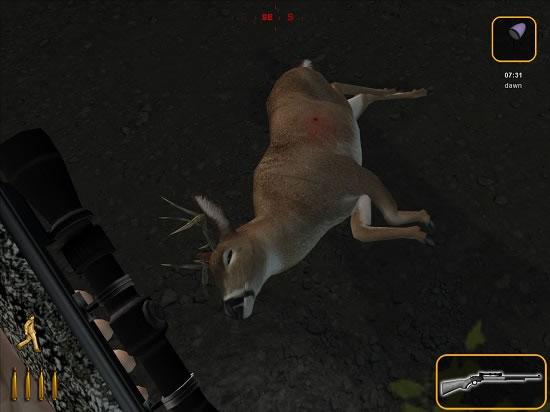 deerhunter2005-05