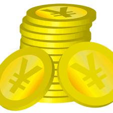 狩猟の経費はブログで稼ぐ!その1―狩りブログって結局どれぐらい稼げるの?
