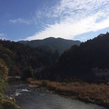 狩りバカ日誌 2015年12月30日 狩り合宿初日