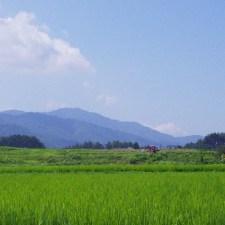 狩猟用の別荘、移住の地方物件探しに。「SUUMO移住・田舎ぐらし」