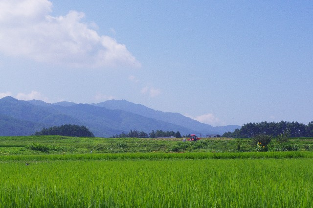 suumo田舎暮らし