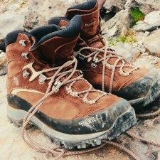 便利な機能が充実。狩猟にも役立つ靴乾燥機(シューズドライヤー)!