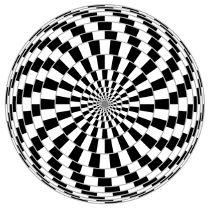 錯視・錯覚