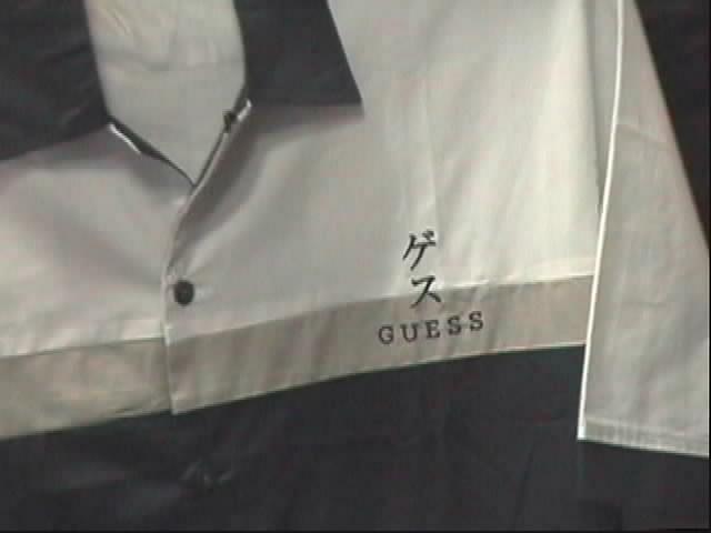日本語おもしろTシャツ
