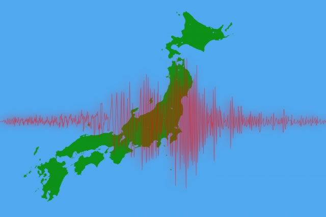 大阪の地震から防災にも狩猟サバイバルにも使えそうなグッズを考える