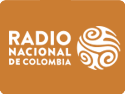 Resultado de imagen para radio nacional de colombia