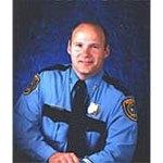 Police Officer Gary Allen Gryder