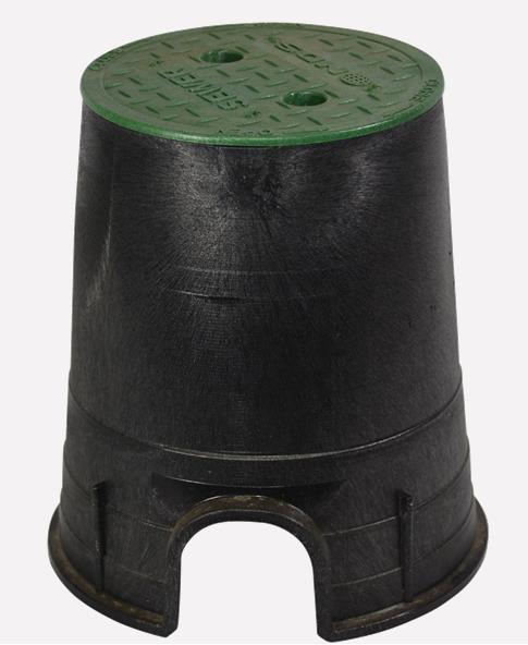 Septic Tank Lids Amp Accessories Boyd Bros Concrete