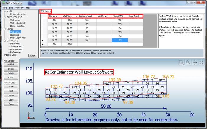 Groß Layout Software Zeitgenössisch - Der Schaltplan - greigo.com
