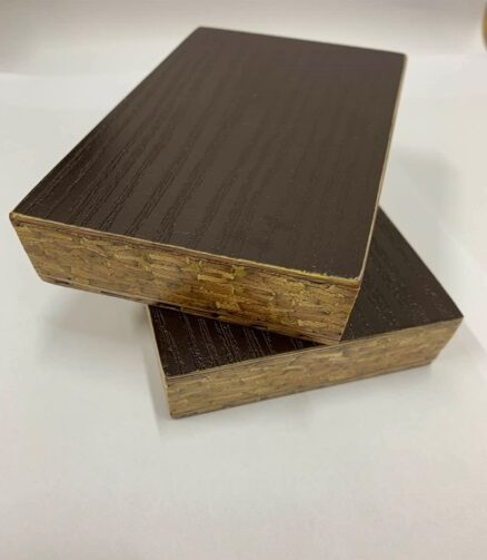 PSF Bamboo Shipping Container Flooring