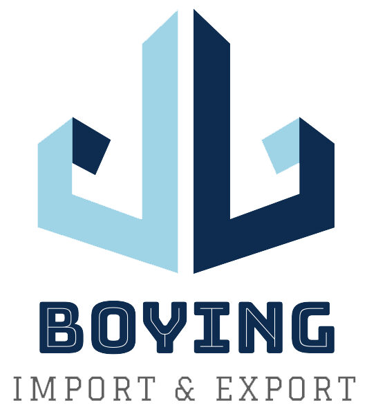 Boying Import & Export Shipping Container Flooring