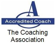 coaching association logo
