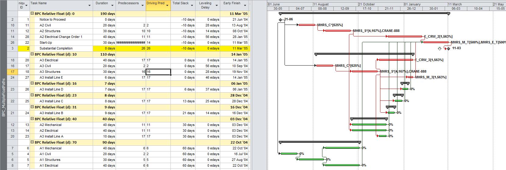 BPC Logic Filter – Page 4 – TomsBlog