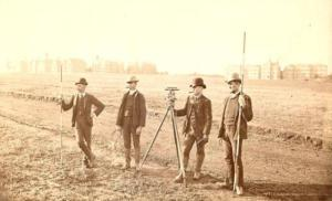 1880s_Railroad_Surveyors2