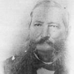 Marcellus A. Williams