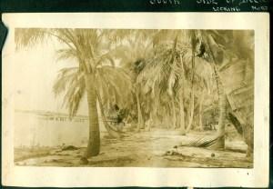 Manalapan, Florida. circa 1914.