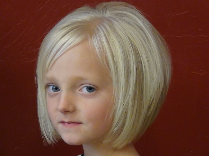 Easy Hairstyles Is Long Hair or Short Hair Easier