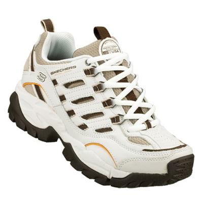 Boys Crag Shoes