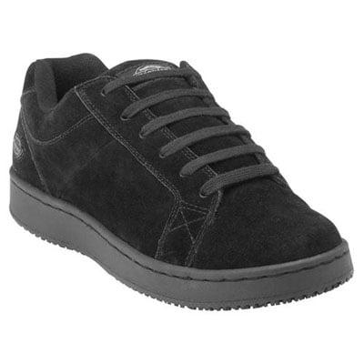Dickies Slip Resistant Skate Shoe