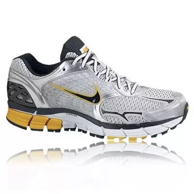 Nike Air Zoom Vomero 4 Running Shoes