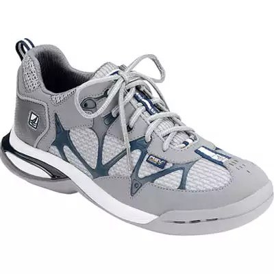 Sperry Top-Sider ASV Athletic Shoes