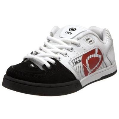 C1RCA Skate Shoe