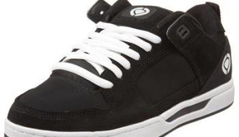 CIRCA Skateboard Shoe for Boys