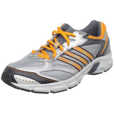 adidas Duramo 3 Running Shoe