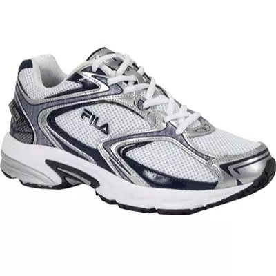 Fila Axiom Running Shoe
