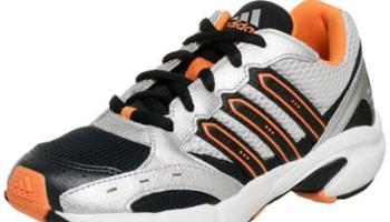 adidas Hyper Run II Running Shoe