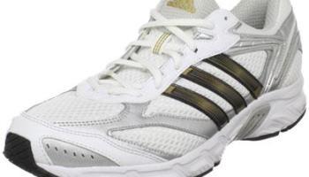 Duramo 3 Running Shoe
