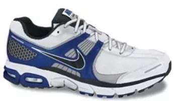 Nike Air Max MOTO 8 Running Shoes