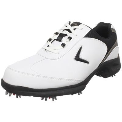Callaway Boys Sport ERA Golf Shoe